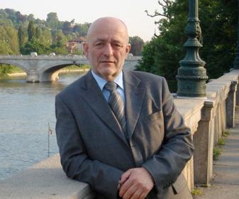 Messaggio del Presidente Cuccini a tutte le Sedi