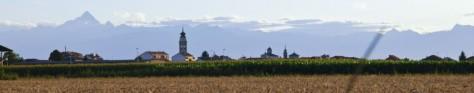 crop_panorama-poirino