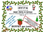 invito-festa-di-natale-2016-_-4-modif