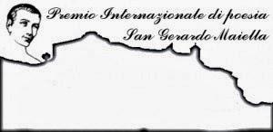 Premio Internazionale di poesia San Gerardo Maiella