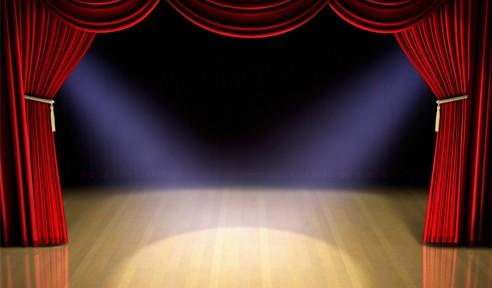 Torna il Festival Teatrale Nazionale: partecipate anche voi!