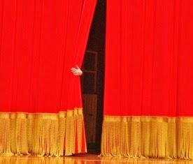 XV Festival Teatrale Nazionale delle UNITRE.