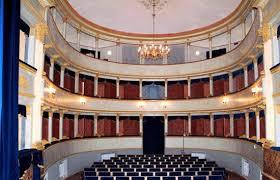 Piemonte: Festival nazionale dei cori Unitre