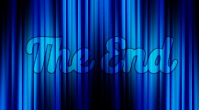 Terminato il XV Festival Teatrale delle Unitre: arrivederci al prossimo anno.