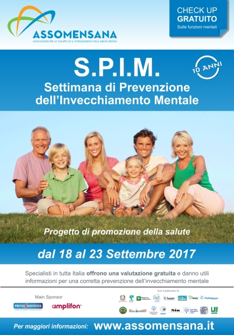 SPIM 70x100 set 2017