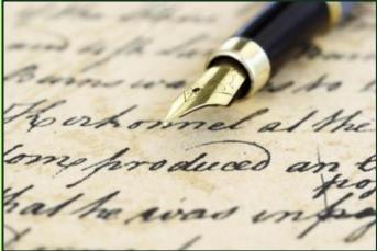 MONCALIERI – Concorso letterario