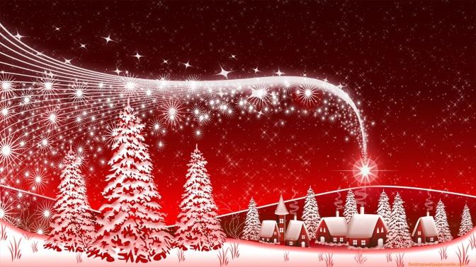 Auguri di Natale dal Presidente Cuccini