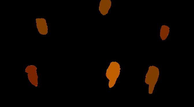 Festival Nazionale dei Cori UNITRE 2018