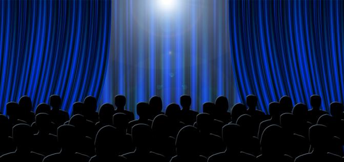 Gran successo per il XVI Festival Teatrale Nazionale Unitre