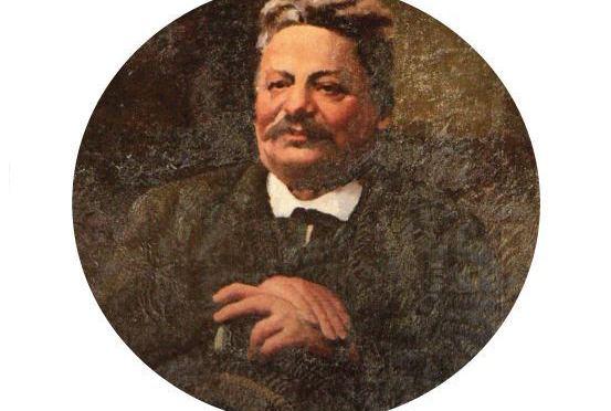 """Premio Nazionale di Poesia """"Giovanni Pascoli  – L'ORA DI BARGA"""" – Settima Edizione"""
