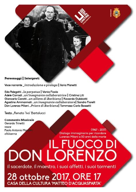 loca-don-lorenzo28ott17