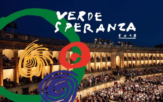 Convenzione per gli Associati UNITRE con l'Associazione Arena Sferisterio di Macerata