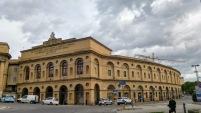WLM2017_-_Sferisterio_(Macerata)_01