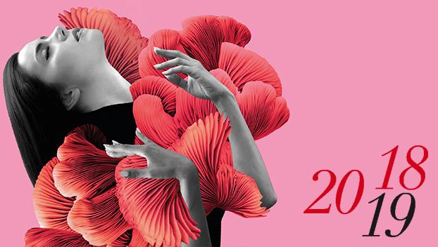 Stagione d'opera e di balletto 2018-19 al Teatro Regio di Torino