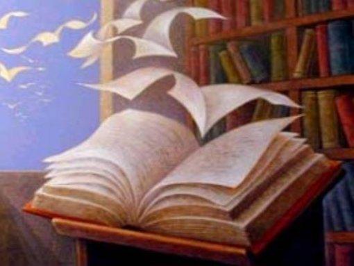 UNITRE DI MONCALIERI (TO)- Concorso letterario A.A. 2018-2019