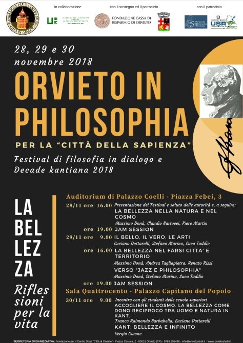 Orvieto - Decade kantiana 2018 locandina1.jpg