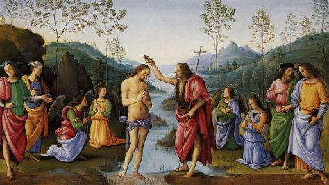 Pietro_Perugino_cat48f.jpg
