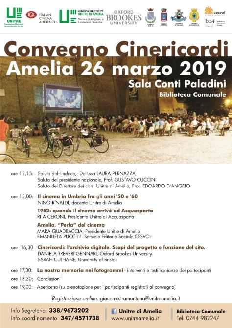 Amelia Convegno Cinericordi 26_03_2019.jpg