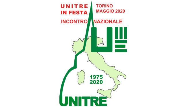 2020: UNITRE IN FESTA