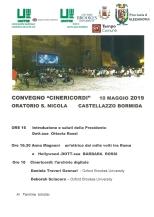 Castellazzo Bormida - Cinericordi 10.5.191