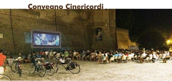Cinericordi: il progetto continua nelle Sedi di Pecetto Torinese, Saronno e Castellazzo Bormida.