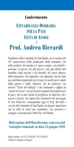 INVITO-CITT-ONOR-ANDREA-RICCARDI2