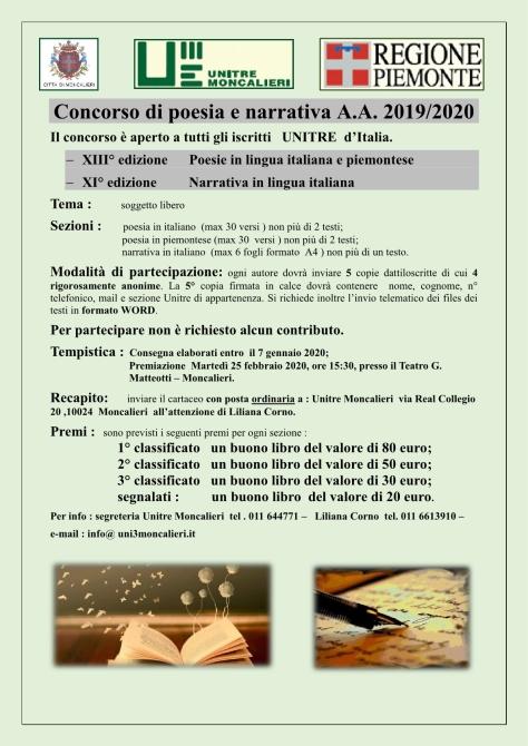 Moncalieri - Concorso di Poesia Narrativa 2019-201.jpg