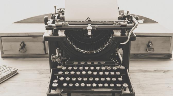 UNITRE di Moncalieri (TO) – Concorso di poesia e narrativa A.A. 2019/2020