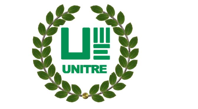 """UNITRE di Nardò (LE) – Concorso """"Tesi di laurea, studi e ricerche su Nardò"""""""
